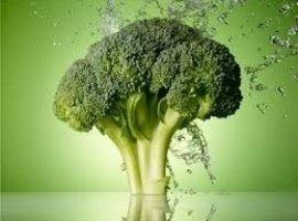 Азбука ингредиентов: сок брокколи
